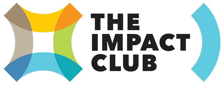 The Impact Club
